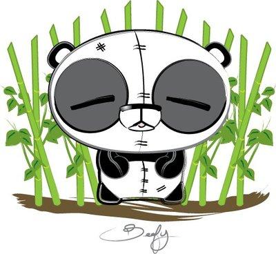 Ryupoo_plushy-beefy-plush-theheadpanda-trampt-44251m