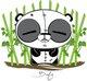 Ryupoo_plushy-beefy-plush-theheadpanda-trampt-44251t