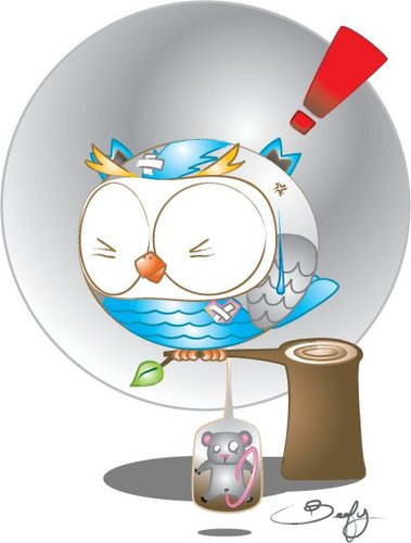 Owly-beefy-illustrator-trampt-44281m