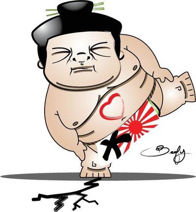 Masumo_masumo-beefy-illustrator-trampt-44283m