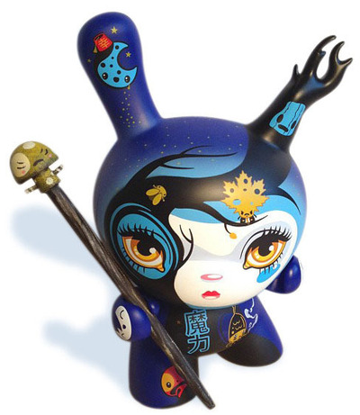 Supermagical_dunny_ap-64_colors-dunny-kidrobot-trampt-44327m