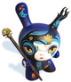 Supermagical_dunny_ap-64_colors-dunny-kidrobot-trampt-44327t