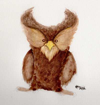 Owl-vanessa_ramirez-watercolor-trampt-44400m