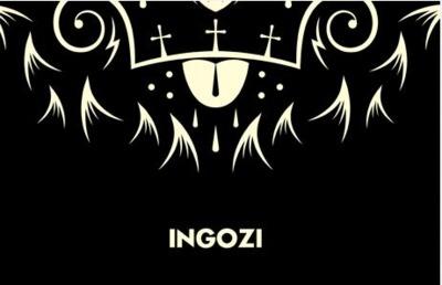 Ingozi_black-kronk-screenprint-trampt-44473m