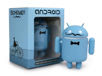 Schemerd_droid-andrew_bell-android-dyzplastic-trampt-44555m