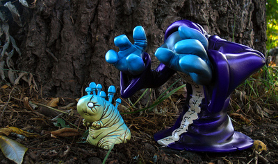 The_corrupter-f_josh_pearce-dunny-trampt-44623m