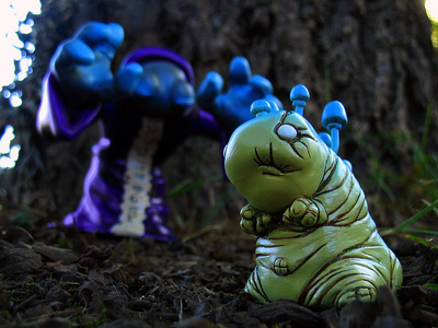 The_corrupter-f_josh_pearce-dunny-trampt-44624m
