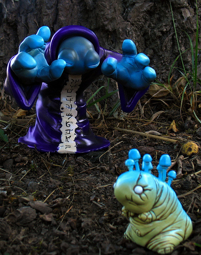 The_corrupter-f_josh_pearce-dunny-trampt-44625m