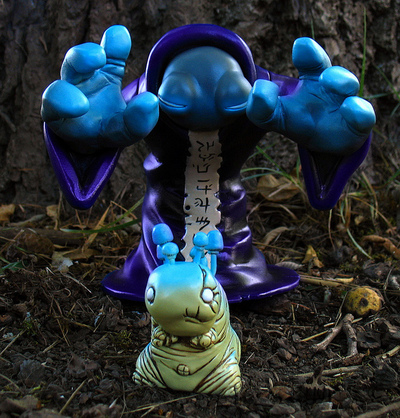The_corrupter-f_josh_pearce-dunny-trampt-44626m