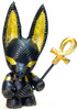 Anubis-megan_smithyman-kaynid-self-produced-trampt-44643t