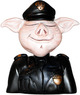 Trust-trust_pigs_ume_toys_richard_page-polymer_clay-trampt-44816t