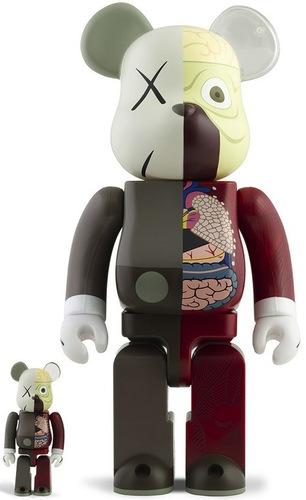 Dissected_bearbricks-brown-kaws-bearbrick-medicom_toy-trampt-44834m