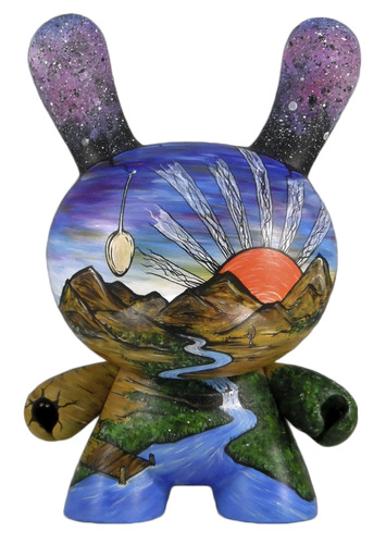 Transcendental_evolution-ardabus_rubber-dunny-trampt-45047m