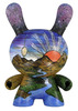 Transcendental_evolution-ardabus_rubber-dunny-trampt-45047t