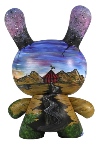 Transcendental_evolution-ardabus_rubber-dunny-trampt-45048m