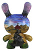 Transcendental_evolution-ardabus_rubber-dunny-trampt-45048t