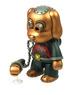 HMQ System 1852000 Series Attack Dogbot