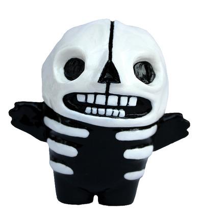 Mr_spook-double_haunt-mr_spook-self-produced-trampt-45217m