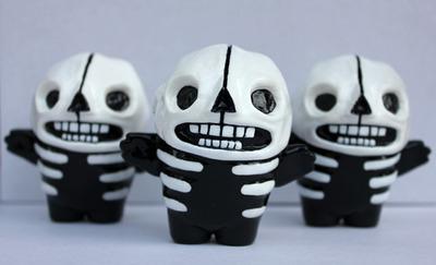 Mr_spook-double_haunt-mr_spook-self-produced-trampt-45218m