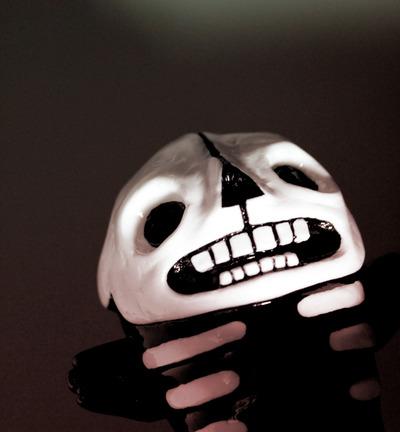 Mr_spook-double_haunt-mr_spook-self-produced-trampt-45219m