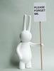 Petit_lapin_-_please_forget_me_white-mr_clement-petit_lapin-lapin_factory-trampt-45244t