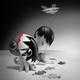 Casting_shadows_pain_-_soul_edition-mark_landwehr_sven_waschk-casting_shadows-coarse-trampt-45258t