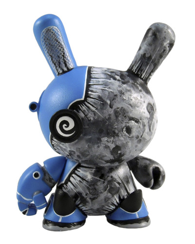 The_neon_imposters_-_blue-ardabus_rubber-dunny-trampt-45264m