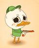 Duckhunt