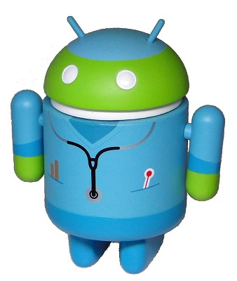 Doctor_-andrew_bell-android-dyzplastic-trampt-45397m
