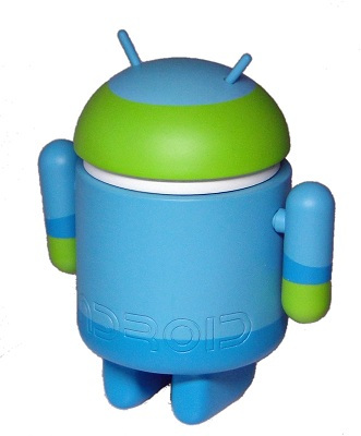 Doctor_-andrew_bell-android-dyzplastic-trampt-45398m