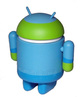 Doctor_-andrew_bell-android-dyzplastic-trampt-45398t