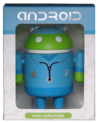Doctor_-andrew_bell-android-dyzplastic-trampt-45399m