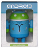 Doctor_-andrew_bell-android-dyzplastic-trampt-45399t