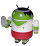 Sporty_-andrew_bell-android-dyzplastic-trampt-45404t