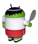 Sporty_-andrew_bell-android-dyzplastic-trampt-45405t