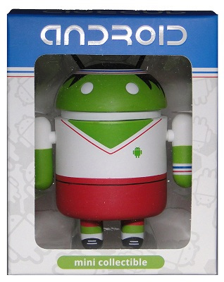 Sporty_-andrew_bell-android-dyzplastic-trampt-45406m