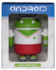 Sporty_-andrew_bell-android-dyzplastic-trampt-45406t