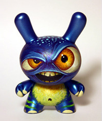 Untitled-color_chemist_bryan_allen_collins-dunny-trampt-45518m