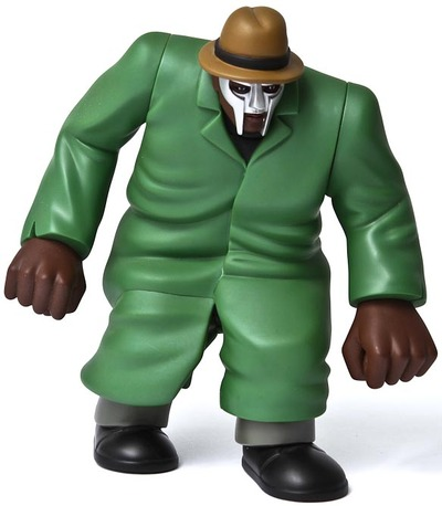 Madvillain-stones_throw-madvillain-kidrobot-trampt-45541m