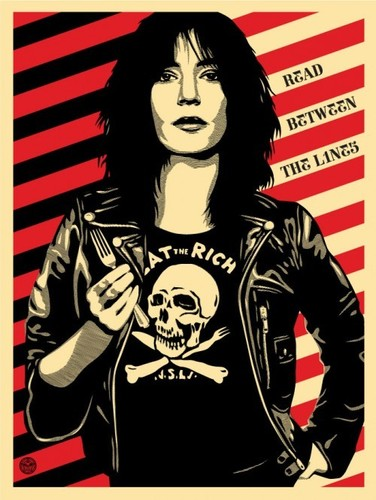Patti_smith-shepard_fairey-paper_and_ink-trampt-45583m