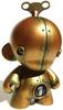 Submersible_crew-doktor_a-mini_munny-trampt-45621t