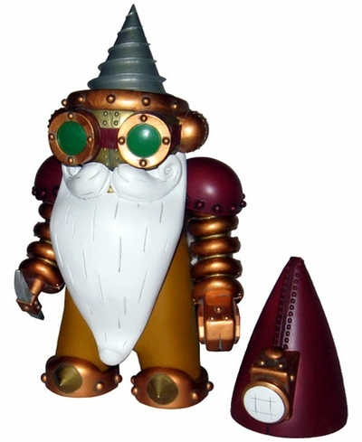 Gnome_-_prototype-doktor_a-gnome-raje_toys-trampt-45681m