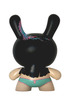 Birdy_dunny-ajee-dunny-kidrobot-trampt-45722t