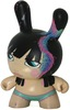 Birdy_dunny-ajee-dunny-kidrobot-trampt-45748t