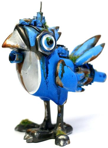 Ray_the_robobirdlett_-_blue-cris_rose_okkle-birdlett-trampt-45804m