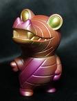 Custom_mini_gator_boy-nebulon5-pocket_mummy_gator-trampt-46092m