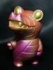 Custom_mini_gator_boy-nebulon5-pocket_mummy_gator-trampt-46092t