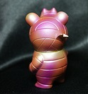 Custom_mini_gator_boy-nebulon5-pocket_mummy_gator-trampt-46093m