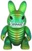 Iguana-Gon
