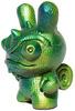 Chameleon Dunny
